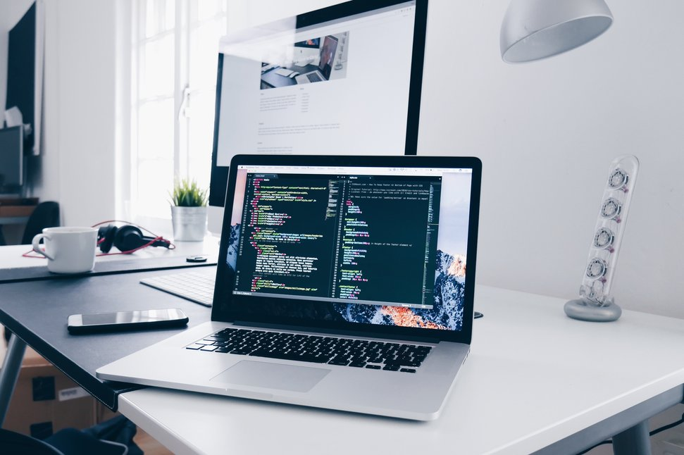 So You Want to Work In Technology: Tips & Tricks to Landing Your Next Role